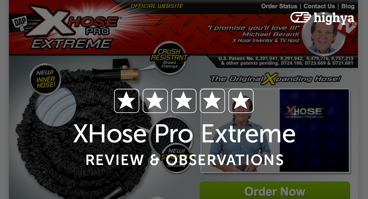 xhose-pro-extreme.png